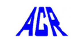 Establishes HVAC&R consultancy firm ACR Project Consultants