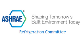 Refrigeration Committee of ASHRAE, USA