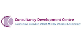 Consultancy Development Centre