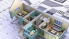 Structural Consultancy